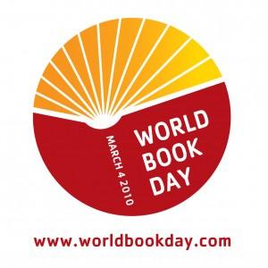 WBD logo 10 WWW_RGB
